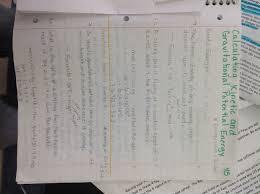 science mr hamilton u0027s classroom