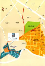 Miami International Mall Map by Manila Projects U0026 Construction Page 804 Skyscrapercity
