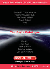 volvo commercial parts parts for audi bmw mercedes porsche volkswagen saab volvo