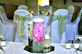 vase centerpiece ideas large glass vase ideas megaups me