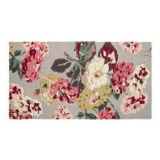 new home autumn bloom rug cathkidston xbedroom floors