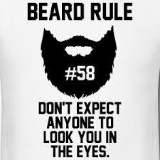 Beard Memes - shaved my beard for an interview went through beard withdrawals