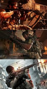 660 best call of duty images on pinterest videogames video