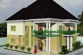 home design forum who needs a home design properties nigeria