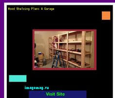 Plan Toys Parking Garage Nz by Do It Yourself Garage Conversion Plans 213910 The Best Image