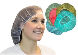 hair nets hair nets dolphin products