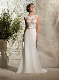 house of brides wedding dresses house of brides wedding dresses wedding ideas