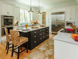 black shaker style kitchen cabinets luxury south carolina home features inset shaker cabinets