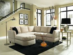 Small Scale Living Room Furniture Small Scale Furniture Living Room Small Scale Living Room