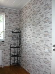 Wohnzimmer Tapeten Ideen Modern Ideen Tolles Tapetengestaltung Awesome Wohnzimmer Tapete Modern