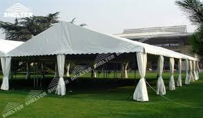 cheap tents for rent wedding marquee reception tents catering tents shelter tent