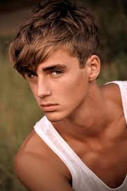 stud hairstyles 337 best twink images on pinterest man fashion male photography
