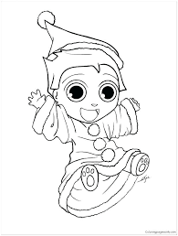 free printable coloring pages of elves elves coloring pages elf coloring pages for kids coloring pages