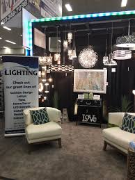 photos video pictures ppt of red deer home show red deer canada