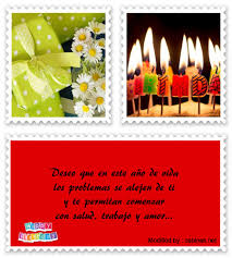 imagenes romanticas de cumpleaños para mi novia nuevos mensajes de cumpleaños para mi novio mensajes romanticos