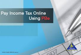 lhdn personal tax due date public bank berhad lhdn income tax and pcb payment