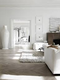 white home interior 293 best white decor inspiration images on