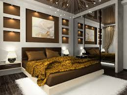 decorate your own bedroom u003e pierpointsprings com
