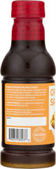 panda express orange sauce 20 75 oz walmart com