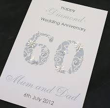 make your own save the date anniversary cards 50th wedding anniversary save the date cards