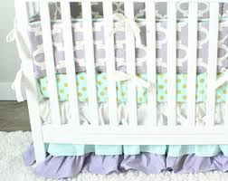 mint gold nursery etsy