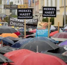Wetter In Bad Emstal Bundestagswahl 2017 Wo Kann Ich Wählen Was Muss Ich Mitbringen