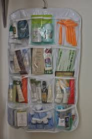 Kansas travel toiletries images 149 best organize your travel favs images jpg