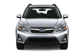 subaru crossover 2012 subaru three row crossover confirmed for 2018