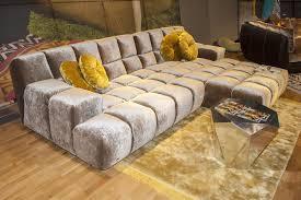 bretz sofa outlet bretz sofa outlet 55 with bretz sofa outlet bürostuhl