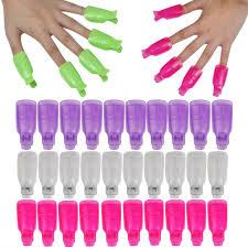 aliexpress com buy 10 pcs lot remover gel polish nail art
