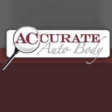lexus dealer richmond ca accurate auto body richmond ca auto body review
