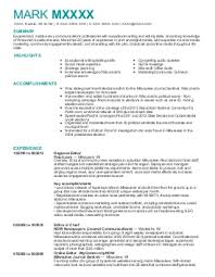 Photography Assistant Resume Photography Resume Sles 28 Images Crew Resume Template Design