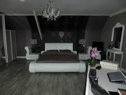 chambre adulte zen décoration chambre deco psg 19 fort de france 21590619 boite