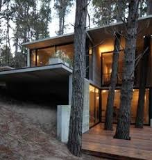 steep slope house plans steep slope house plans sloped lot house plans with walkout