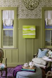 33 best farm house wainscoting ideas images on pinterest