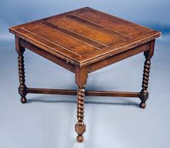 antique draw leaf table antique tables for sale antique english oak draw leaf pub table for