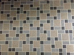 tiles inspiring mosaic tile flooring what is mosaic tile mosaic