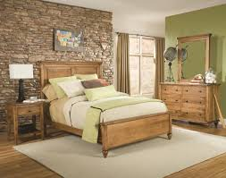 Solid Maple Bedroom Set 12 Best Perfect Balance By Durham Furniture Images On Pinterest
