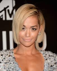 christian back bob haircut 9 types of bob haircuts that will make you want short hair