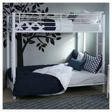 Kids Twin Over Futon Bunk Bed Metal Saracina Home  Target - Metal bunk beds with futon