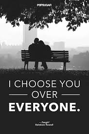 quotes best books 134 best love u0026 relationships images on pinterest