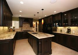kitchen cabinets ideas pictures cupboard fashionable ideas black cherry kitchen cabinets luxury