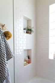 tiled shower cintinel com