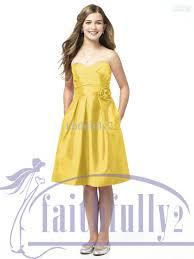 juniors dresses dress images