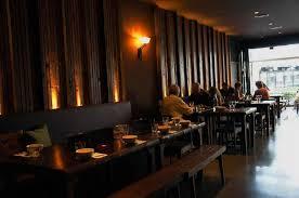 Restaurant Interior Design Ideas Design Ideas - Interior restaurant design ideas