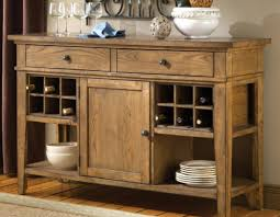 dining room hutch ideas 100 dining room hutch ideas plain design dining room hutch