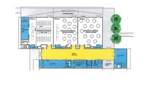 Data Center Floor Plan by 100 Gift Shop Floor Plan Floor Plans Acouls1 Floor Plans