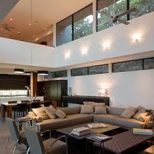 indirekte beleuchtung esszimmer modern indirekte beleuchtung esszimmer modern visuelle hilfe on innen