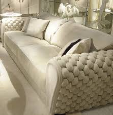 Best Cool Furniture Images On Pinterest Furniture Ideas - Luxury sofa designs