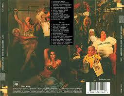 Bob Dylan Basement Tapes Vinyl by Bob Dylan U0026 The Band U2013 The Basement Tapes 1975 2 Cd Avaxhome